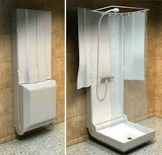 Small Bathroom With Shower Only by Very Small Bathroom Ideas With Shower Only