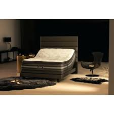 Box Bed Frame With Drawers Box Bed Frame Bed Frame Box And Mattress Box