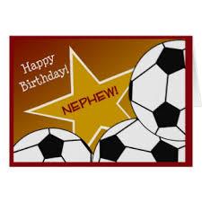 happy birthday nephew cards u0026 invitations zazzle co nz
