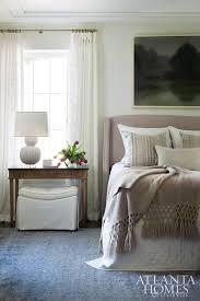 Best  Atlanta Art Ideas On Pinterest Atlanta Skyline Visit - Art ideas for bedroom