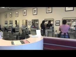 perfect cut salon visalia youtube