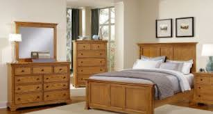 Sofa Manufacturers Usa Furniture Refreshing Solid Wood Bedroom Furniture Manufacturers
