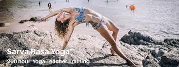 yoga teacher training courses cc u0027s hideaway