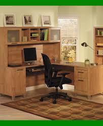 Modern Computer Desks For Home by Computer Desks For Laptops At Home Prestigenoir Com