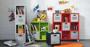 meubles chambre ado meuble de rangement chambre ado idées de décoration capreol us
