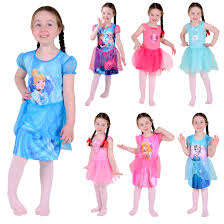 buy halloween u0026 fancy dress party costumes and accessories online