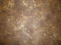 ideas about sponge painting walls on pinterest fauxmarblepainting
