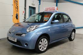 nissan micra car images used nissan micra cars for sale in northallerton north yorkshire