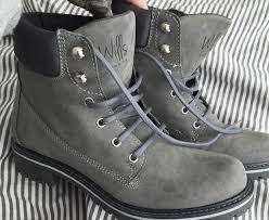 womens vegan boots uk vegetarian shoes vegan shoes wills vegan shoes com