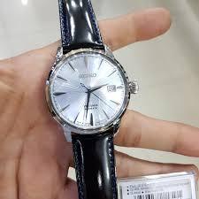Jam Tangan Casio Medan seiko jam tangan original jual jam tangan jual jam tangan