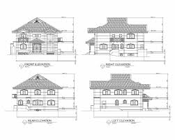 kitchen house plans house plan drawing images best of kitchen house plans with free