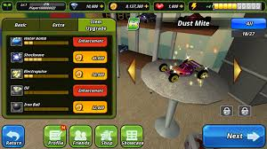 multiplayer android re volt 2 multi player unlock all android apk mods