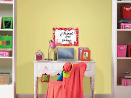 Small White Desk For Kids by Furniture Beautiful Small Floorspace Kids Rooms Ideas Uses