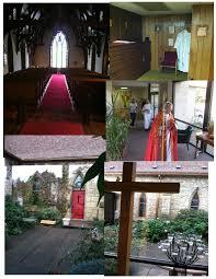 recent sermons u2013 christ episcopal church