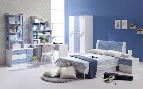 Ikea White Bedroom Furniture Extraordinary 90 Boy Bedroom Furniture Ikea Design Decoration Of