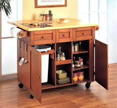 portable kitchen island plans movable kitchen island designs biceptendontear