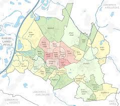 Suche K He Liste Der Stadtteile Von Karlsruhe U2013 Wikipedia
