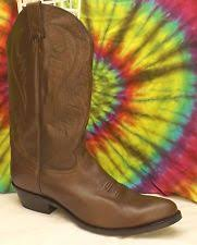 s justin boots size 12 cowboy boots for ebay