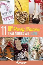 best 25 favors ideas on 50th birthday