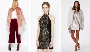 dresses for new year new year s party dresses and you can buy in the sales