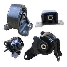 online buy wholesale honda transmission mount from china honda