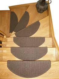 anti slip stair treads carpet stair treads for dogs stair mats