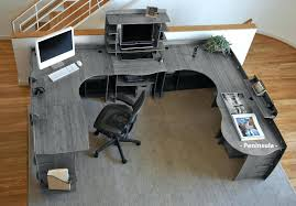 office design 2 person office desk uk 2 person corner desk for in 2 person corner desk renovation