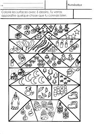 noël coloriage magique école maternelle gellow