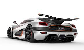 koenigsegg agera concept koenigsegg agera one concept 2014 all about gallery car