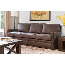 Ebay Leather Sofas by Get Sharpen Mark Of Italian Leather Sofa U2014 The Home Redesign