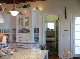 joe m staub building group kitchens gourmet kitchen with pantry