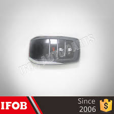 lexus key fob frequency car key frequency car key frequency suppliers and manufacturers