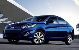 hyundai accent reviews 2014 2014 hyundai accent review dallas tx area accent