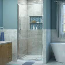 Delta Shower Doors Delta Shower Enclosures Enclosure Home Depot Installation Door
