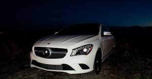 2014 mercedes cla250 coupe 2014 mercedes cla250 review at what cost style