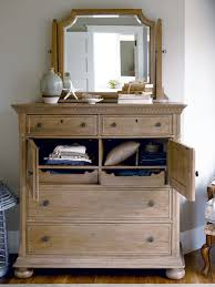 paula dean bedroom furniture universal furniture paula deen down home dressing chest with