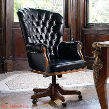 bureau direction occasion bureau bureau direction occasion lovely fauteuil fauteuil