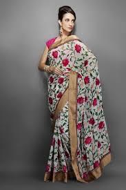 dhaka sarees silk and cotton saris saree boutique all about indian sarees