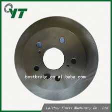 lexus rx300 brake pads and rotors toyota camry brake disc toyota camry brake disc suppliers and
