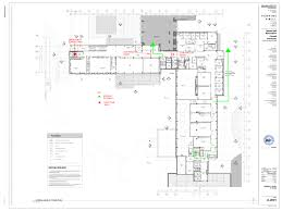 Cornell Campus Map Cornell Engineering Upson Hall Renovation