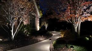 Sollos Landscape Lighting Sollos Sollos Landscape Lighting Landscape Lighting Ideas
