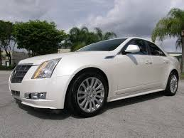 what is a cadillac cts 4 for sale 2010 cadillac cts4 v6 3 6l premium collection awd sedan