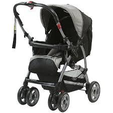 target black friday 2017 ad baby stuff best 25 orbit stroller ideas on pinterest baby supplies orbit