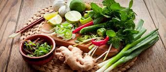 cours cuisine vietnamienne cuisine vietnamienne cours de cuisine by serge labrosse