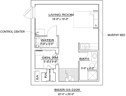 room layout generator warm recent n floor plans online