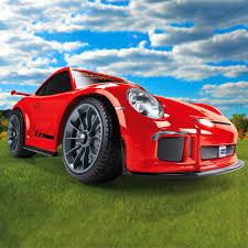 porsche gt3 price power wheels porsche 911 gt3