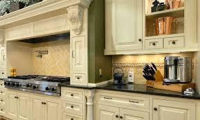 amish kitchen cabinets indiana amish built kitchen cabinets amish made kitchen cabinets ny pathartl