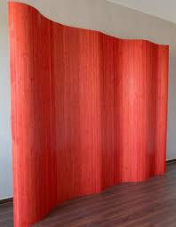 bamboo u2013 room dividers uk