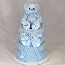 nappy cakes corporate baby