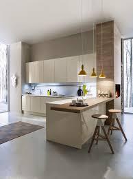Italian Kitchen Furniture Italian Kitchen Cabinets Nyc Kitchen Cabinet Ideas